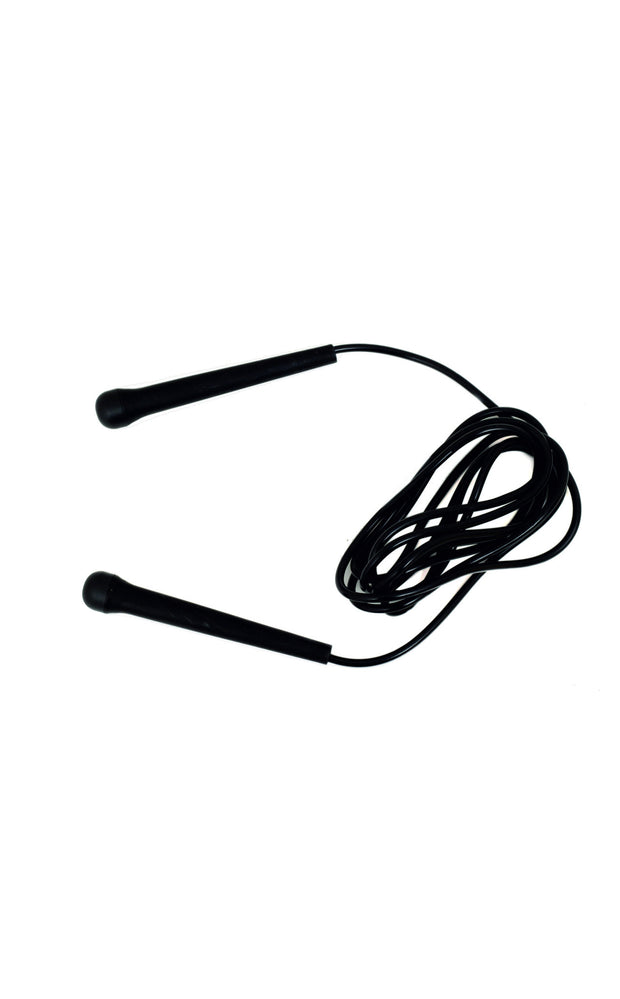 Adjustable Skipping Rope - TRUEREVO