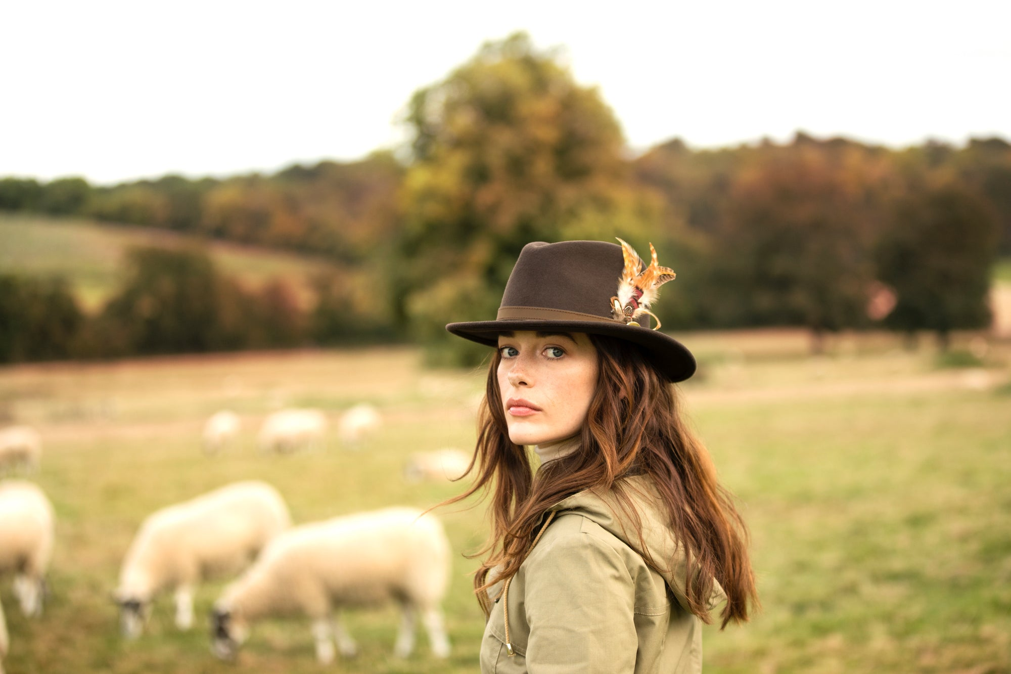 d8c22f3c Brown Hats – Hicks & Brown