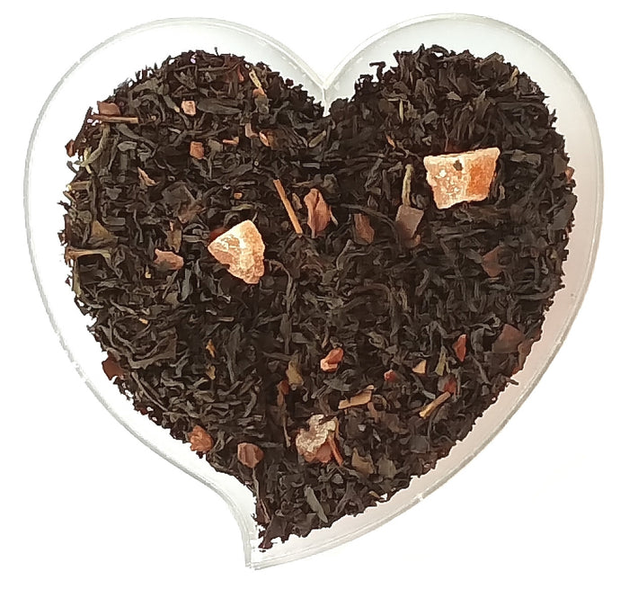 Turkish Delight Black Tea