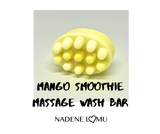 MASSAGE ME WASH BAR