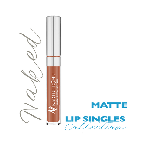 NLC Mineral Single Naked