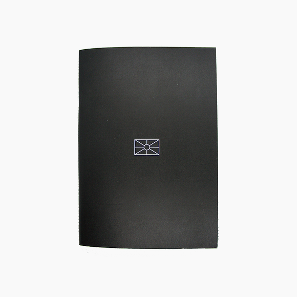NODE A6 Notebook