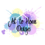 Art to Home Designs