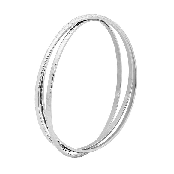 Lovers Dance Bangle
