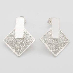 Alegria Earrings