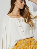 Cambria Blouse