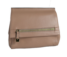 Hunters Hill Bag