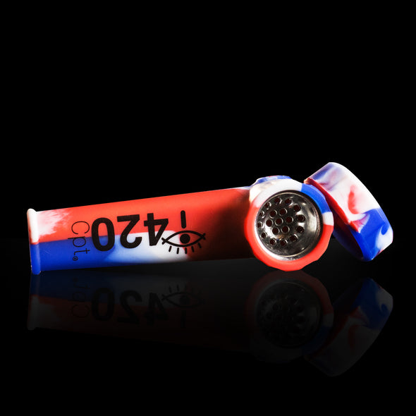 The i420 Indestructible Pipe