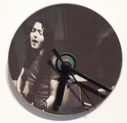 Rory Gallagher - Cd Clock A