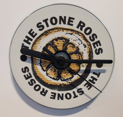 The Stone Roses - Cd Clock