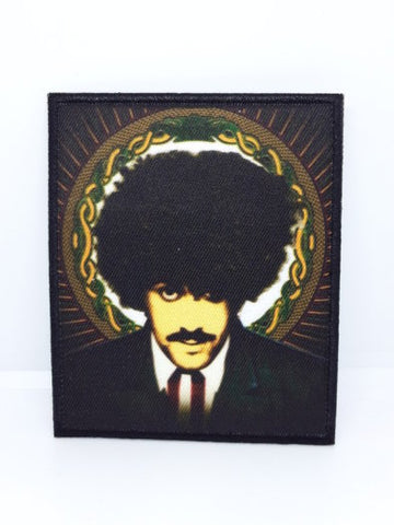 Thin Lizzy - Phil Lynott - Patch