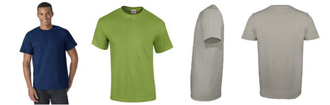 Men's Regular T-shirt