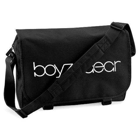 Boyzadear Messenger Bag