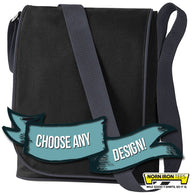 Choose Any Norn Iron Design For Your IPad Bag