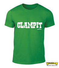 CLAMPIT