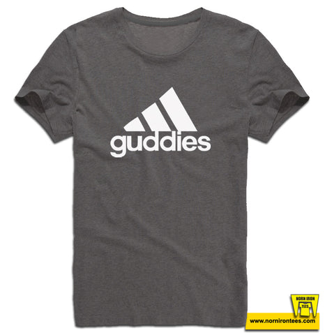 Guddies Kids T-shirt