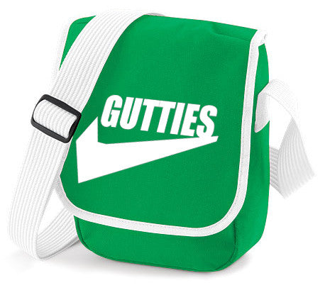 Gutties Small Bag