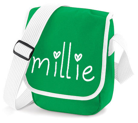 Millie - small bag