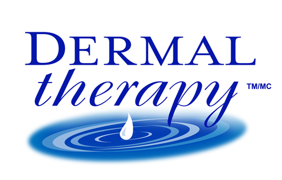 Dermal Therapy