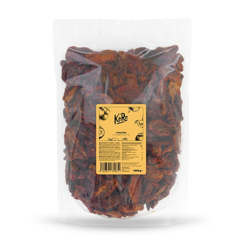 Koro Drogerie Soja Crispies with cacao - 1kg
