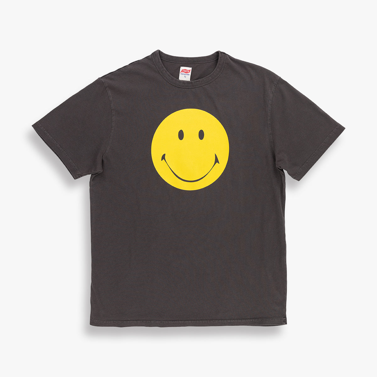 HAPPY PILLS TEE