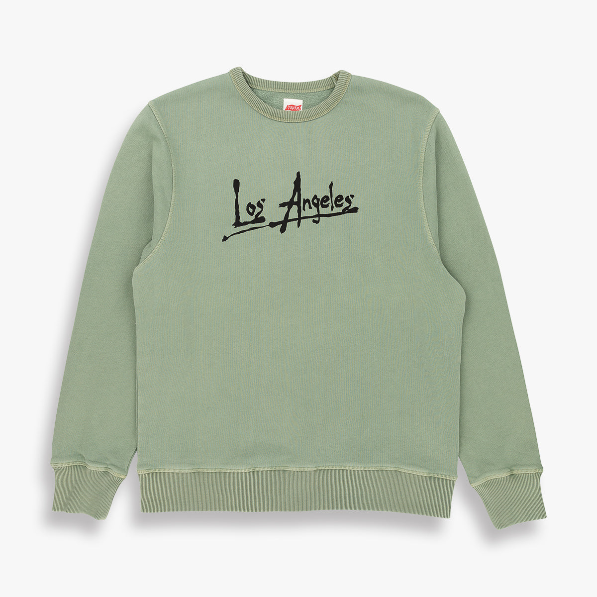 APOCALYPSE LA SWEAT