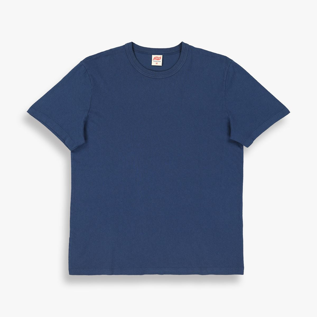 TSPTR Base Range Tee