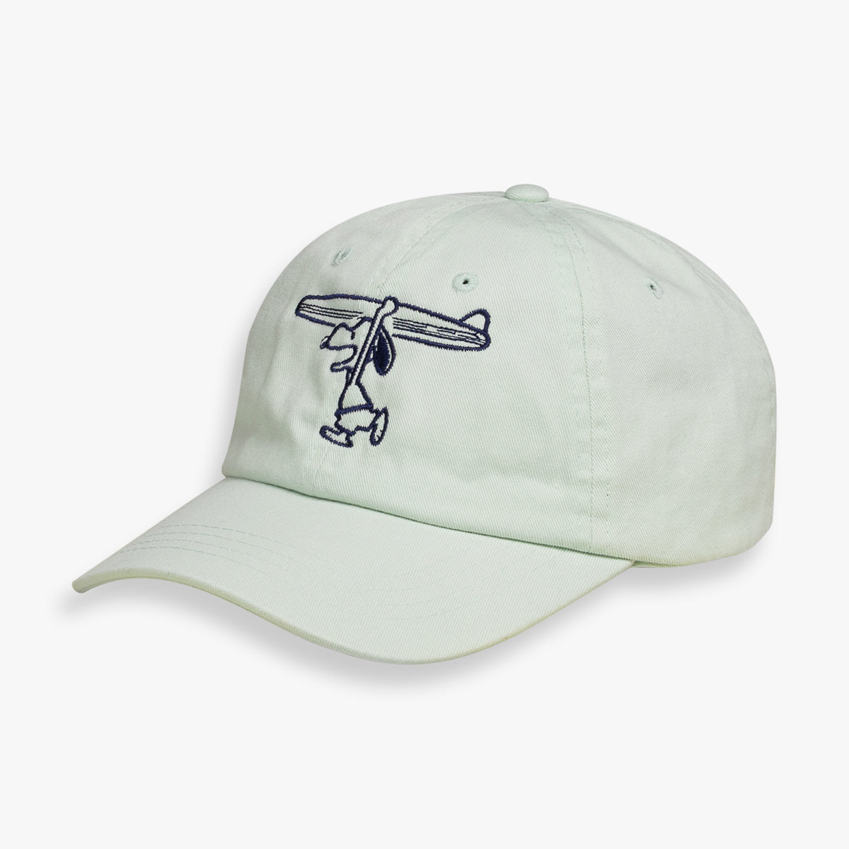 Snoopy Surf's Up Ballcap