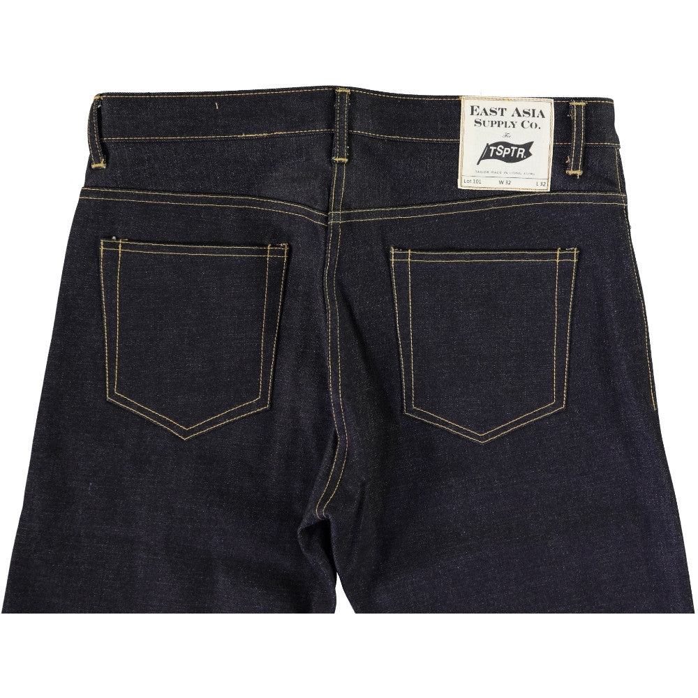 Lot101 Denim Pants