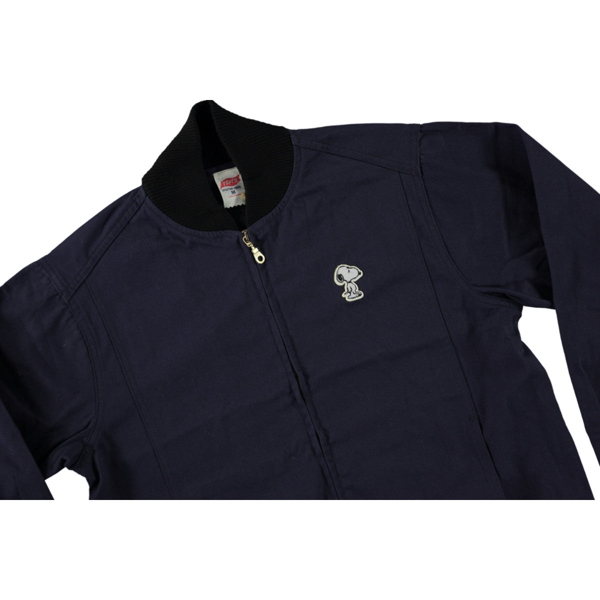 Snoopy Tennis Jacket