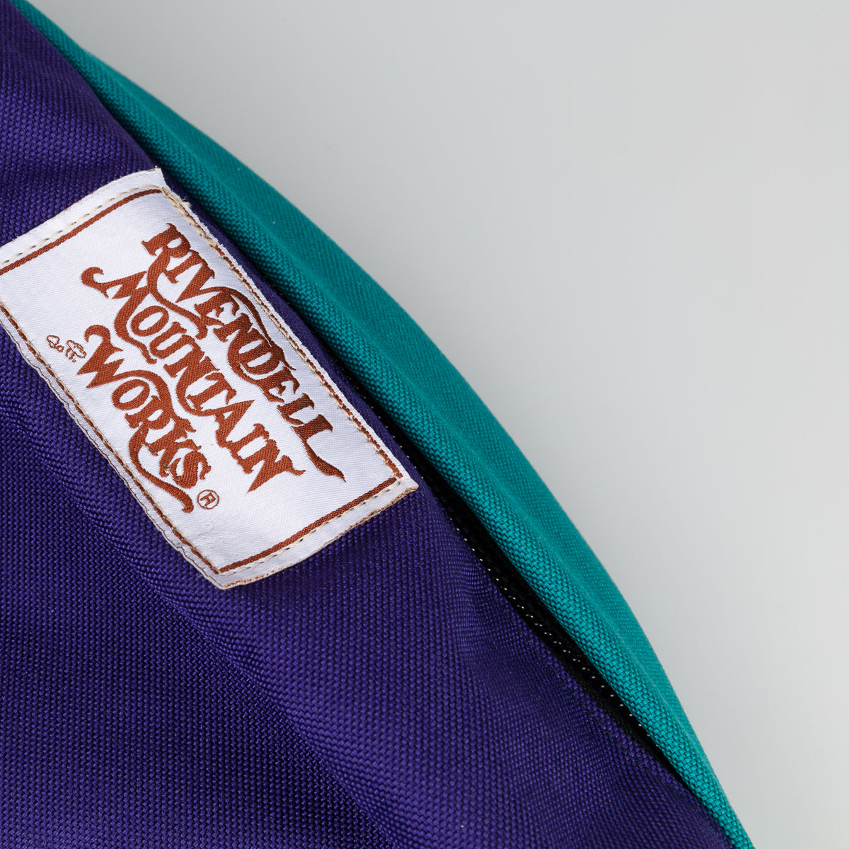 TSPTR x RIVENDELL Hip Hugger Pack