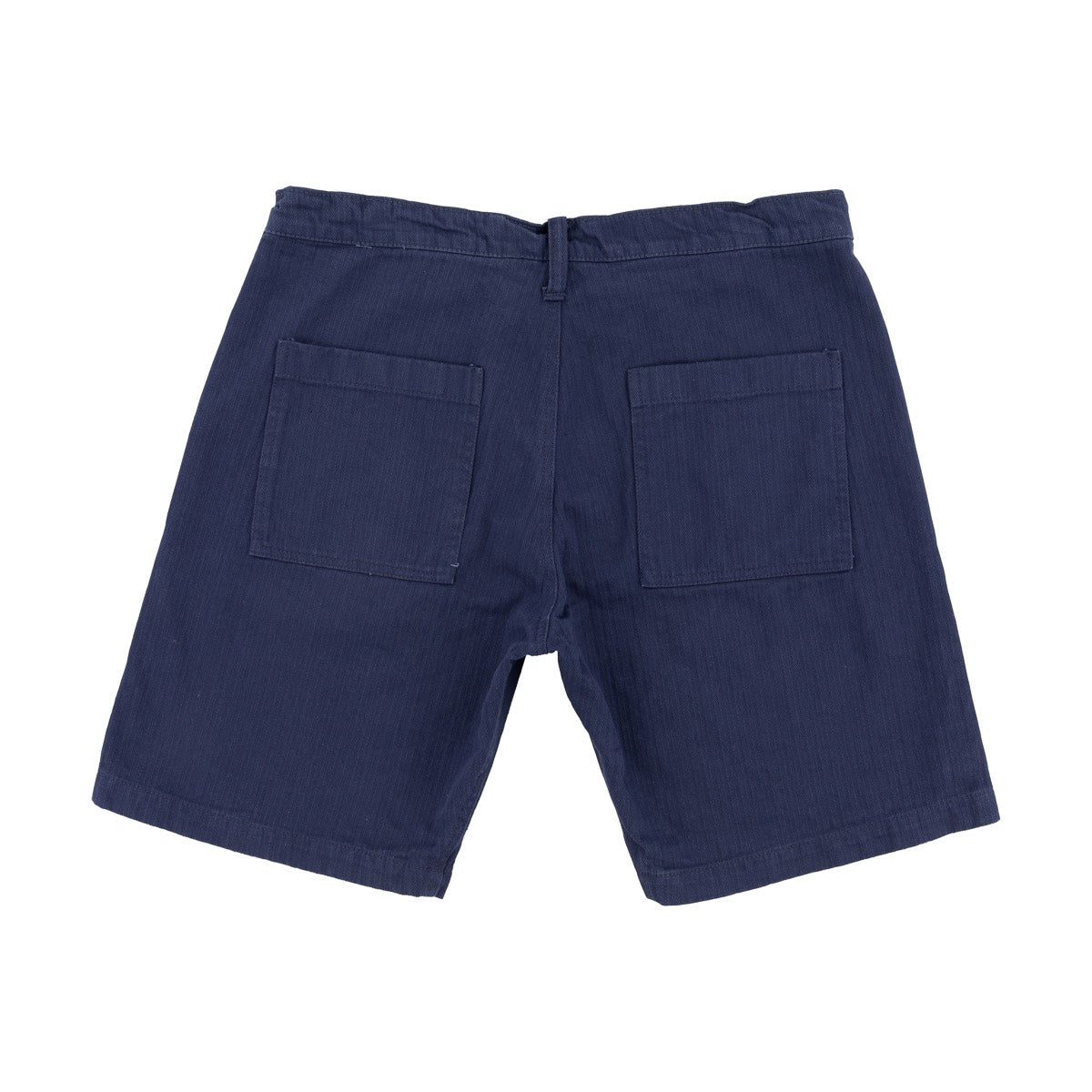 HBT Advisor Shorts