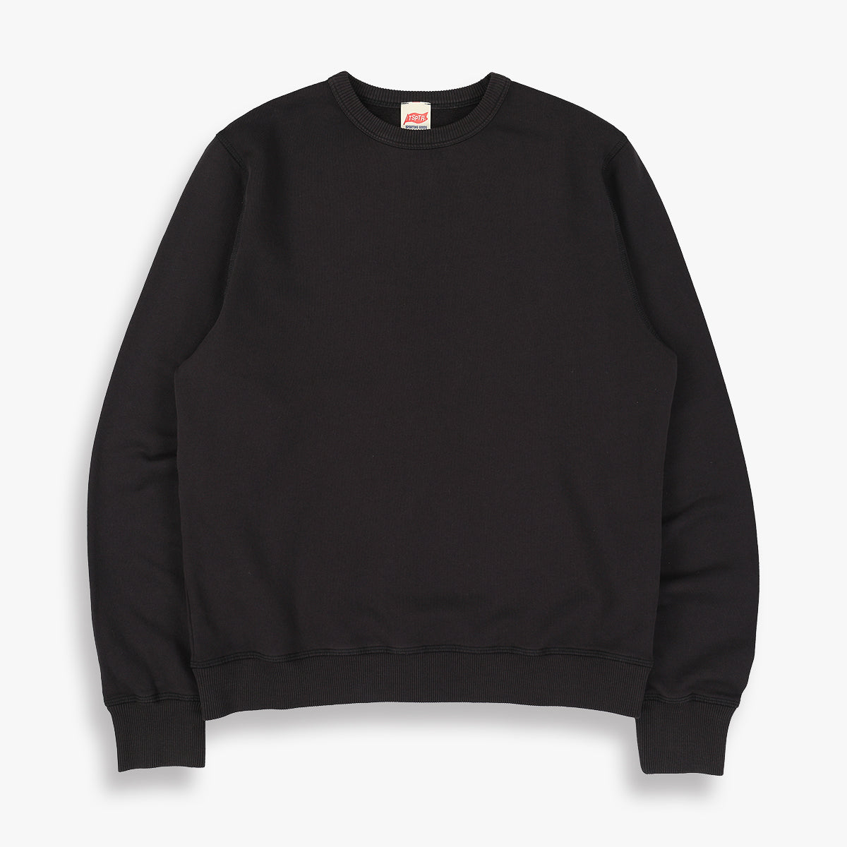 TSPTR Base Range Sweatshirt