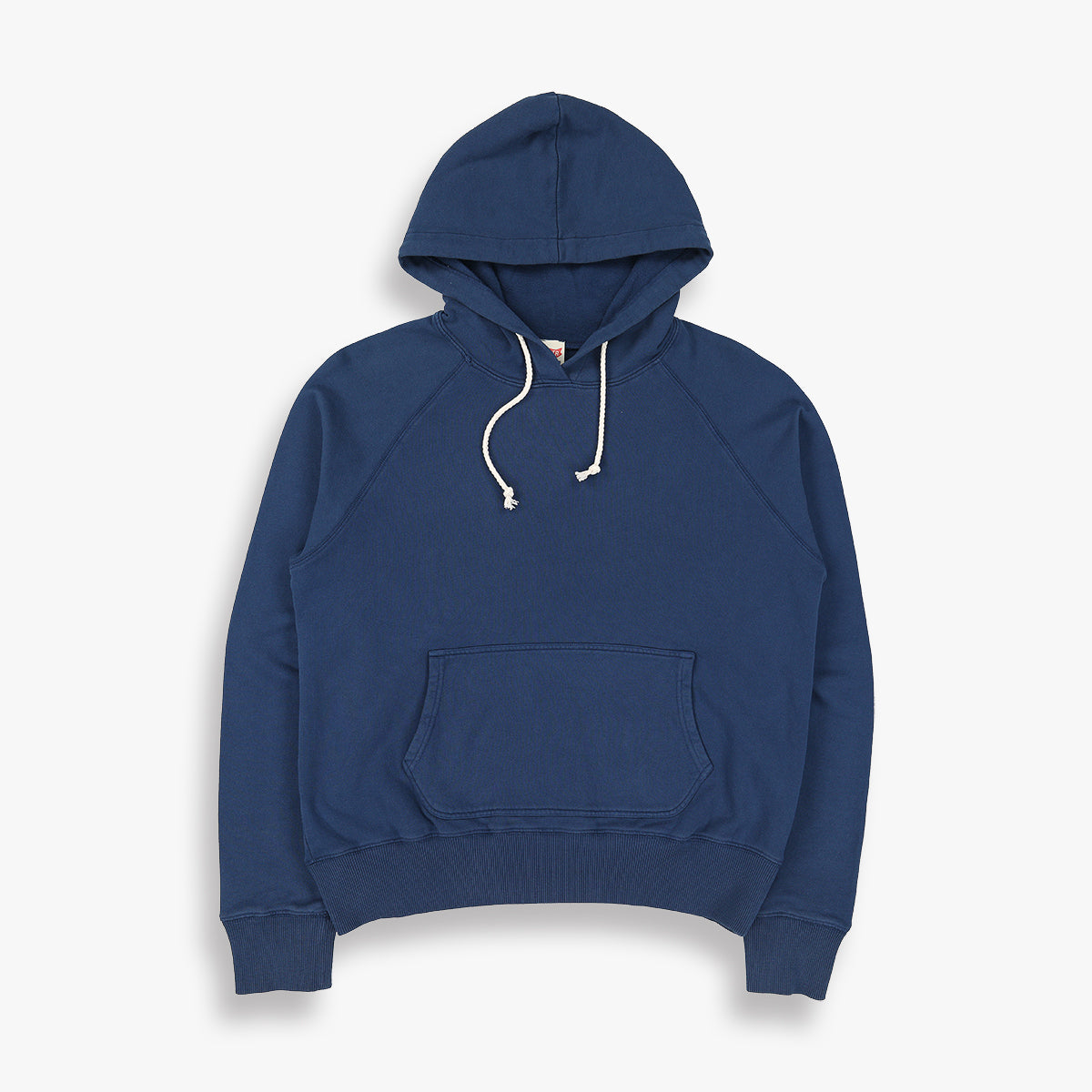 TSPTR Base Range Hooded Sweatshirt