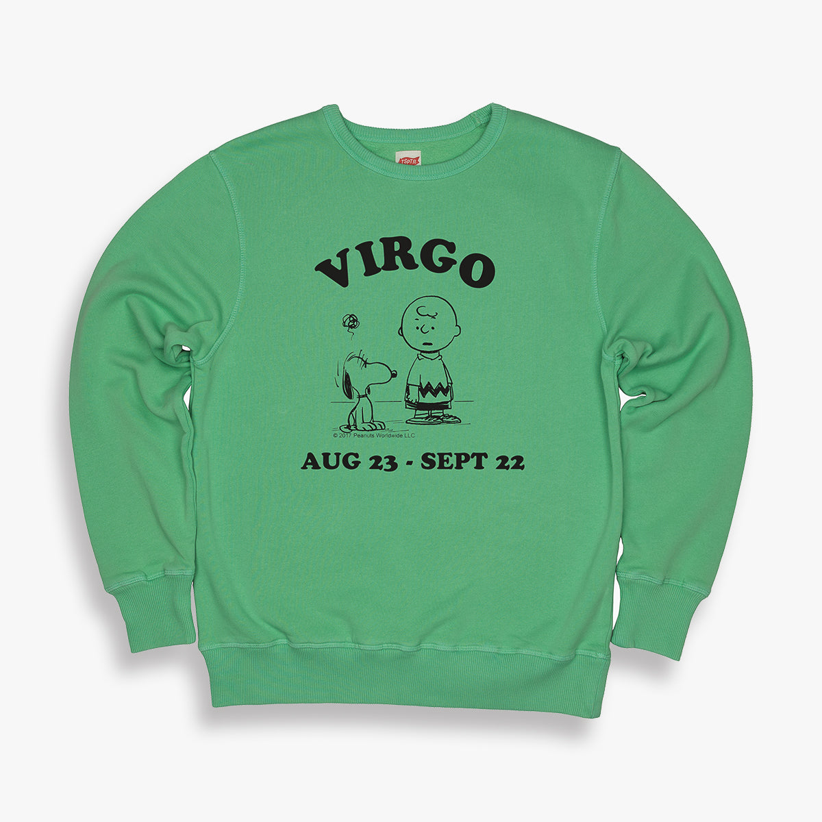 VIRGO Sweatshirt