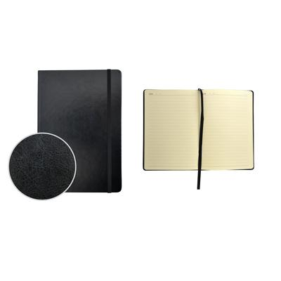 Classic Office Notebook | Executive Corporate Gifts Singapore