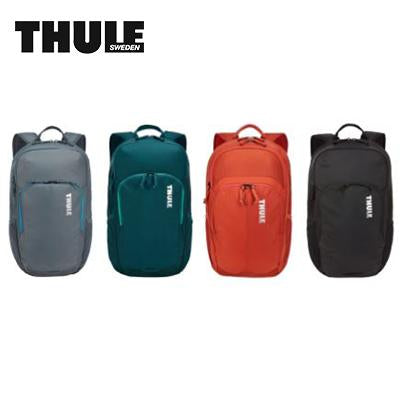 Thule Achiever 20L Laptop Backpack