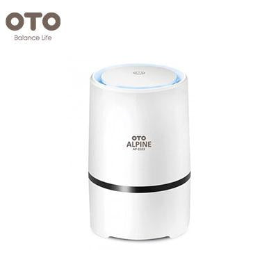 OTO Alpine Air Purifier | Executive Door Gifts