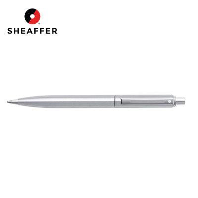 Sheaffer Sentinel Ballpoint Pen