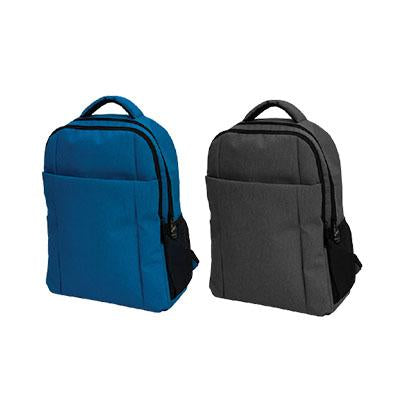 Cation Laptop Backpack