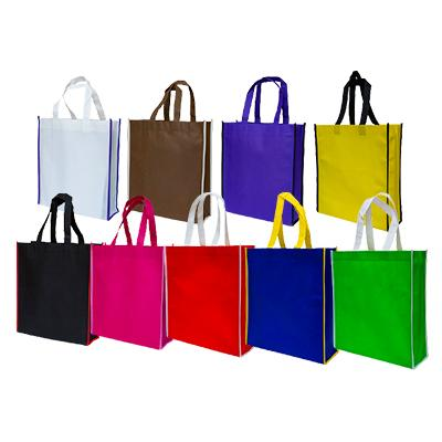 90gsm Non-Woven Bag | Executive Door Gifts