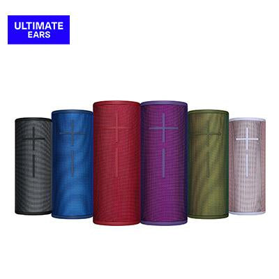 Ultimate Ears MEGABOOM 3 Speaker | Executive Corporate Gifts Singapore