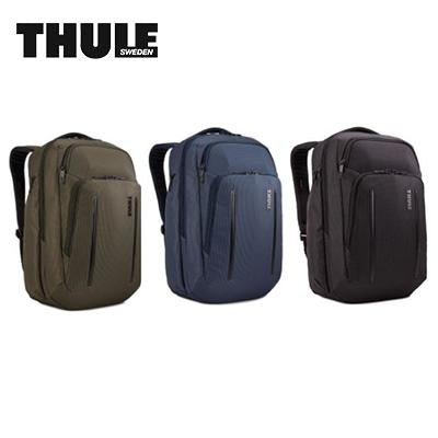 Thule Crossover 2 30L Laptop Backpack