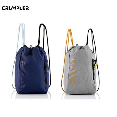 Crumpler Squid Pocket Large Backpack | Executive Door Gifts