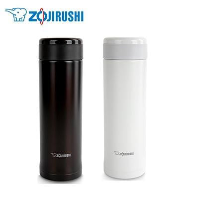 ZOJIRUSHI Stainless Steel Bottle 0.5L | Executive Corporate Gifts Singapore