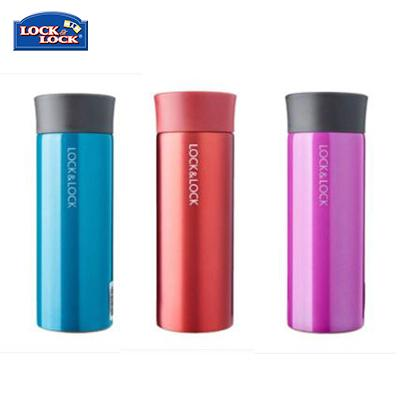 Lock & Lock Rich Colourful Tumbler 340ml | Executive Corporate Gifts Singapore