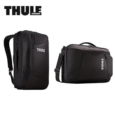 Thule 15.6'' 2-in-1 Laptop Backpack