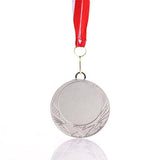 Cross Medal | Executive Corporate Gifts Singapore