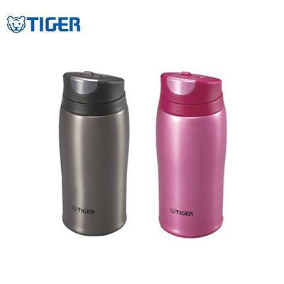 Tiger Stainless Steel Vacuum Tumbler MCB | Executive Door Gifts