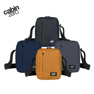 Cabin Zero Sidekick Sling Bag 3L | Executive Door Gifts